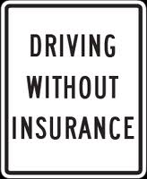 St. Charles County Driving Without Insurance…