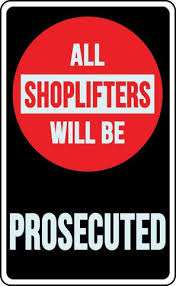 How Serious is Shoplifting or Stealing in Missouri?